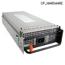 Dell poweredge 2900 power supply/ALIMENTATION 930w Model: a930p-00 CN: 0u8947
