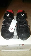 Bontrager Race Lite (RL) mountain bike shoes