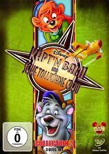 Käpt'n Balu und seine tollkühne - Crew Collection 3 (Walt Disney)      DVD   040
