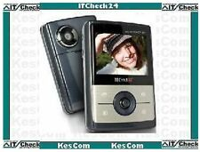 Technaxx HD Pocket DV - HD Camcorder SD