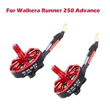 Walkera Runner 250 Advance Drone Motor ClockWise&Anticlockwise (WK-WS-28-014) HQ