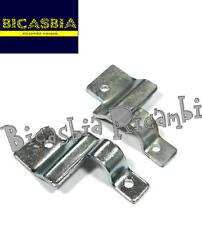 0663 STAFFE CAVALLETTO CENTRALE VESPA GS 150 VS3 VB1T
