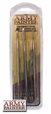 Army Painter Miniature & Model Tools Hobby Sculpting Tools u