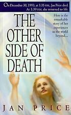 The Other Side of Death by Jan Price (1996, Paperback)