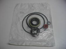 Sierra 18-2630 lower seal kit Chrysler Force U.S. Marine Outboard # FK1060