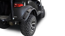 S&D Club Car Precedent Golf Cart Fender Flares FAST FREE SHIPPING