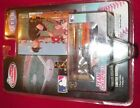 1999 Fleer Team Collectible Baltimore Orioles Cal Ripken Jr New in package