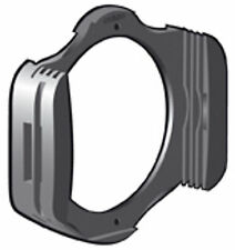 Cokin A Series Filter Holder - Brand New - (for 36mm-62mm rings)- Clearance Sale