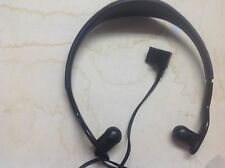 NEW XM XMP3 ANTENNA HEADPHONES ! HEADSETS xmp3i skyfi3
