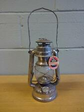 Vintage Feuer Hand  FeuerHand Germany Baby storm lantern Lamp 275