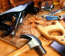 Woodworking Carpentry Joinery Ebooks Plans Massive Tutorials Collection on DVD