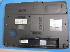 Untergehäuse für Satellite Pro L300D series Notebook
