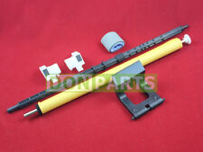 Maintenance Roller Kit for HP LaserJet 1100 3200 5pcs Delivery Transfer Roller