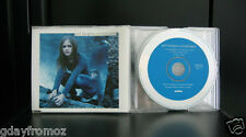 Avril Lavigne - Complicated 3 Track CD Single
