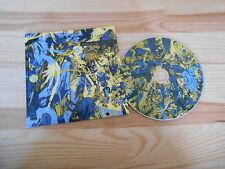 CD Indie Stephen Brodsky - Octave Museum (10 Song) HYDRA HEAD