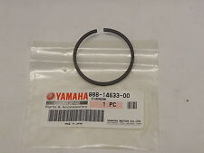NOS YAMAHA 888-14633-00-00 EXHAUST RING GPX338 SRX440 ET250 BR250 CF300 VMX540