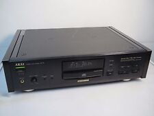 Akai CD-79 CD Player High-End