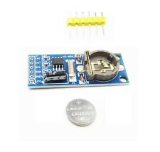 1PCS PCF8563 PCF8563T 8563 IIC Real Time Clock RTC Module Board For Arduino S