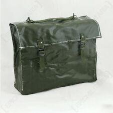ORIGINAL CZECH SHOULDER BAG - Genuine Military Army Carrier Water Resistant