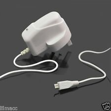 New! MAINS CHARGER FOR AMAZON KINDLE TOUCH KEYBOARD 3G PAPERWHITE
