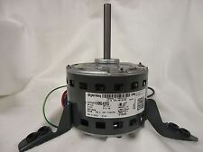 Goodman B1340021S 1/3 HP 115V Furnace Blower Motor - OEM **Free Capacitor**