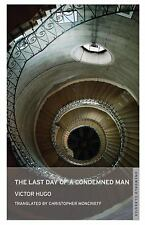 The Last Day of a Condemned Man (Oneworld Classics), Hugo, Victor, New Books