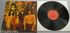Golden Earring - Golden Earring 1970 Holland Polydor LP