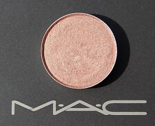 MAC Eye Shadow Pan - ALL THAT GLITTERS (A46) - Pro Palette Refill - Authentic