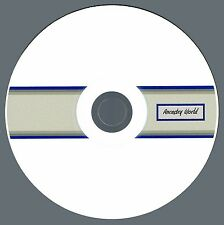 SCOTLAND Scottish History Genealogy Vital Records Wills etc: 15 Books on CD!