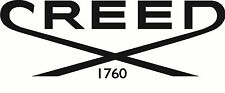 CREED Royal English Leather (1781) DISCONTINUED and VAULTED 5 ml Spray Sample