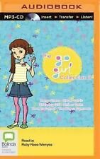 Go Girl!: The Go Girl Collection 2 (2015, MP3 CD, Unabridged)