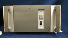 *Threshold Model S/300 Stasis II, Power Amplifier, Completely Serviced