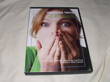 The Naked Truth: The New Sexuality and Youth Ministry DVD Christian Videos Sex