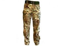 MTP Temperate Weather TROUSERS - Size 80/88/104 - Large - Army - NEW - G1515