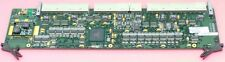 Lucent Technologies P880 SW Controller MR Big 311-0054-002 Rev.2 (530-0054-002)