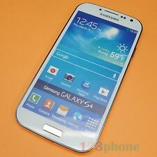 NON-WORKING DUMMY DISPLAY FAKE PHONE FOR SAMSUNG GALAXY S4 i9500 #DY-002 WHITE