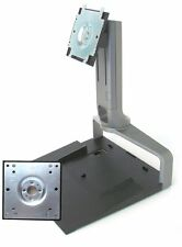 Dell E-FPM Monitor Stand withOUT Vesa Mounting Kit for Latitude E-Series
