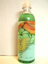 Bath Body Works CUCUMBER MELON Volumizing Shampoo, NEW