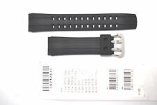 CASIO WATCH BAND: 10242631   BAND FOR EQW-M710   WVQ-143