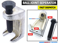 Rótula Divisor tie Rod End Extractor seperator removedor de eliminación Separador 15-59