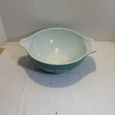 444 Pyrex Mixing Bowl 4 qt Largest bowl