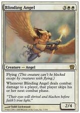 ANGELO ACCECANTE - BLINDING ANGEL Magic 9ED Mint