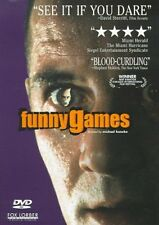 Funny Games NEW!
