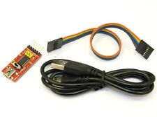 FTDI Basic 5V/3.3V Programmer (breakout) for Arduino boards, FAST Ship SYDNEY