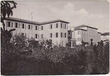 ONE' DI FONTE - NOVIZIATO SUORE DELLE SANTE B.CAPITANIO E V.GEROSA (TREVISO)1965