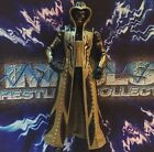 Goldust 36 Mattel Elite WWE Figure