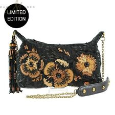 Mary Frances Cocoa Beach 'Limited Edition' Mini Handbag Gorgeous!!!