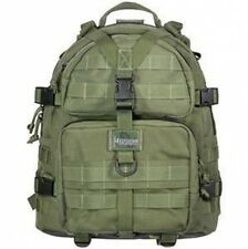 Maxpedition 512G CONDOR II Backpack OD GREEN