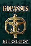 Kopassus: Inside Indonesia's Special Forces-ExLibrary