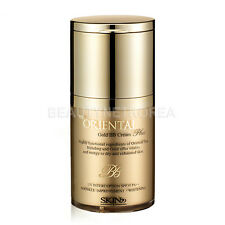 [SKIN79] The Oriental Gold Plus BB Cream [SPF30/PA++] 40g / Korea cosmetic